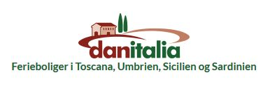 Danitalia