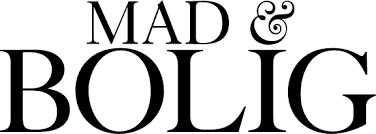 Madogboliglogo