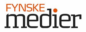 fynske-medier-logo
